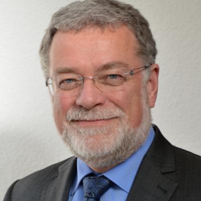 Axel Graf Bülow (Landesvorsitzender der FDP Brandenburg)