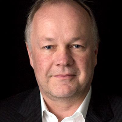 Hans-Peter Goetz (Stellv. Landesvorsitzender der FDP Brandenburg)