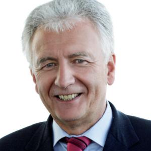 Herbert Nowotny (Brandenburg/Havel der FDP Brandenburg)