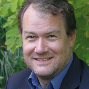 Jan Syré (Liberaler Mittelstand der FDP Brandenburg)