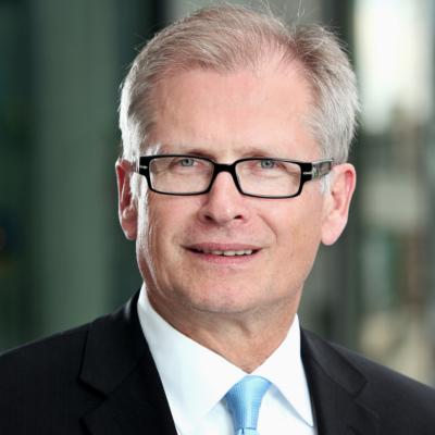 Martin Neumann MdB (Stellv. Landesvorsitzender der FDP Brandenburg)
