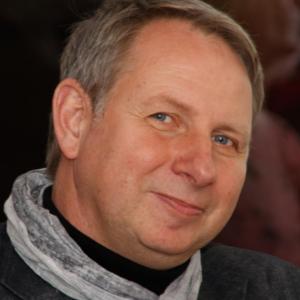 Michael Hintz (Prignitz der FDP Brandenburg)