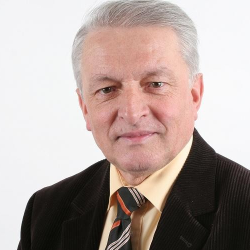 Klaus Schuster (Ombudsmitglied der FDP Brandenburg)