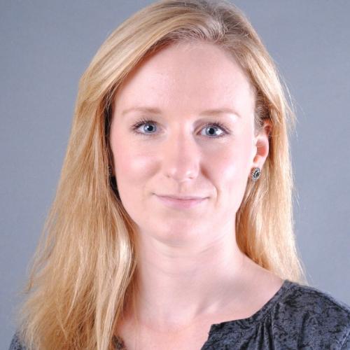 Ulrike Naumann (Beisitzerin der FDP Brandenburg)
