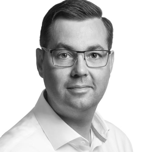 Daniel Langhoff (Wahlkreis 9 der FDP Brandenburg)