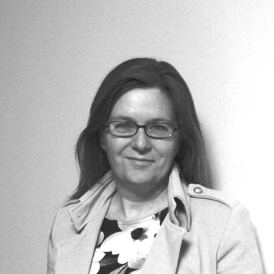 Claudia Schubert (Wahlkreis 31 der FDP Brandenburg)
