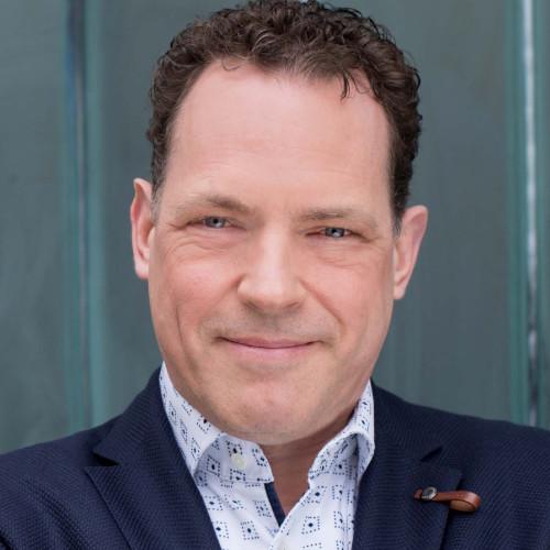 Thomas Wötzel (Stellv. Landesvorsitzender der FDP Brandenburg)